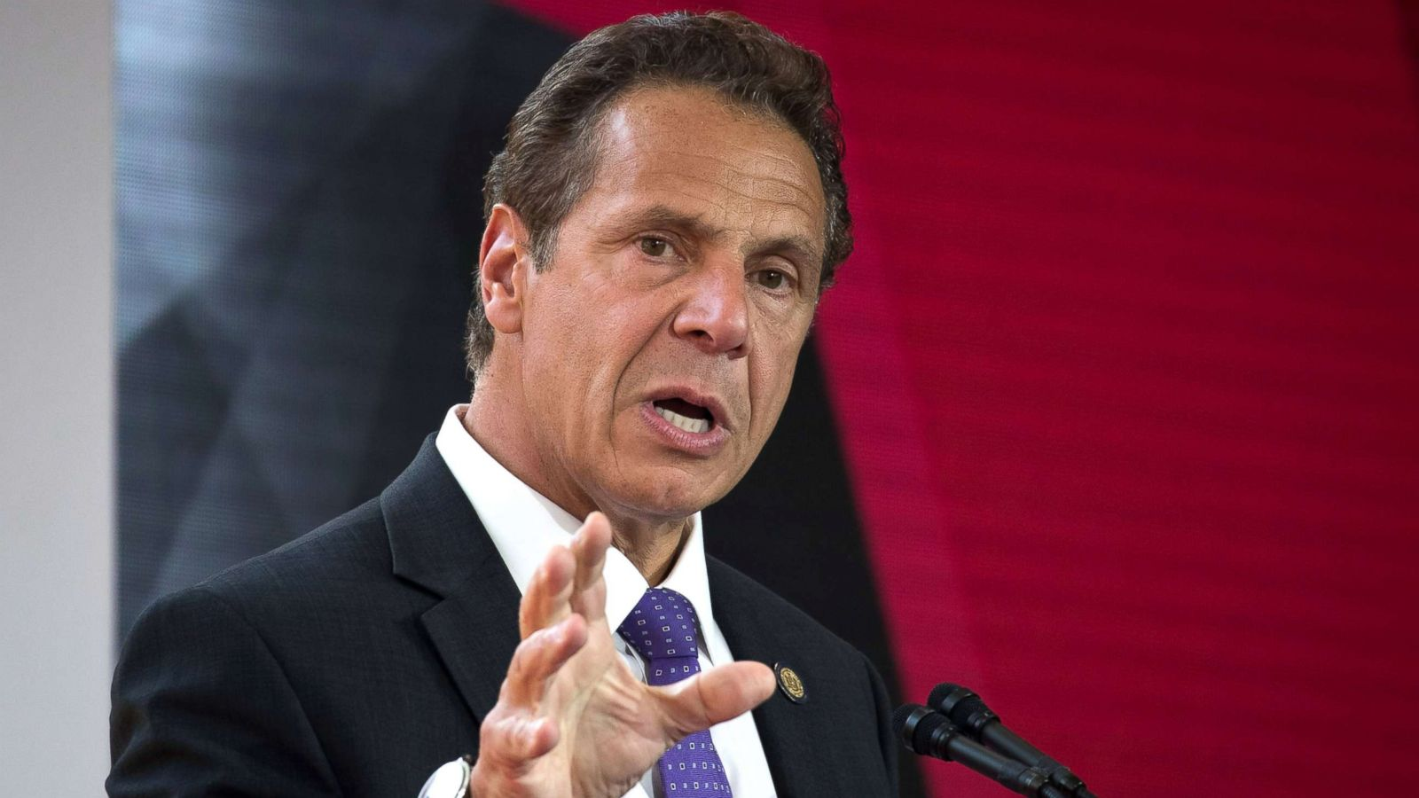 NY Bill Would Require Gun Owners to Carry $1M Insurance Policies