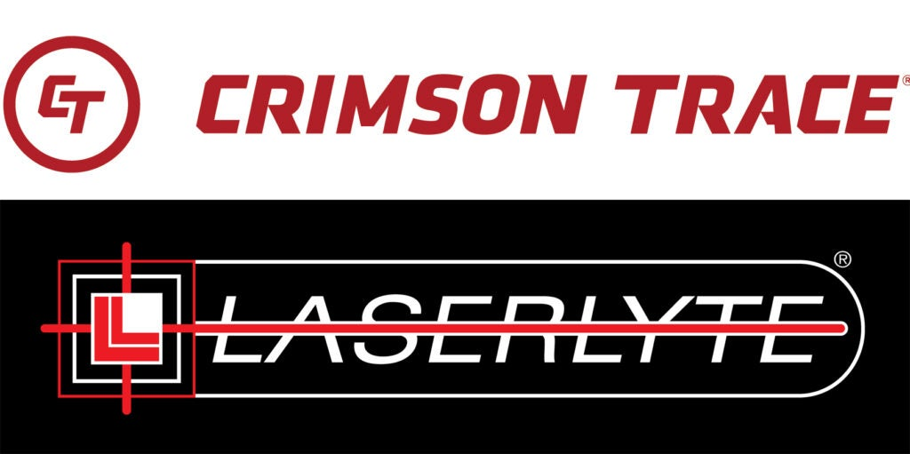 Crimson Trace has now acquired LaserLyte, which makes laser shooting training systems.