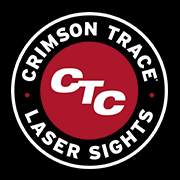 Crimson Trace Acquires LaserLyte