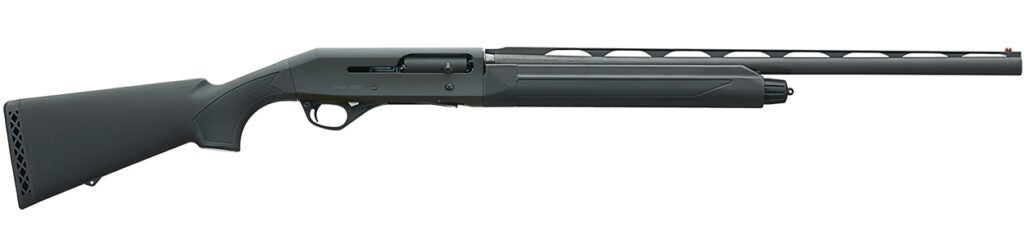 The Stoeger 3500.