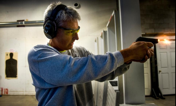 How's Concealed Carry Going in Illinois? Great