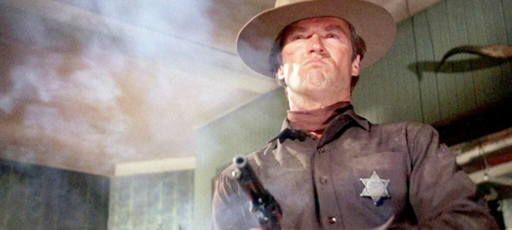 httpswww.range365.comsitesrange365.comfilesimages201802clint-eastwood-hang-em-high.jpg