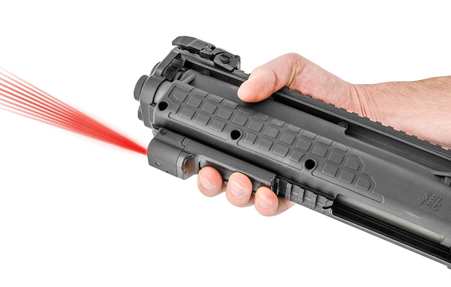 LaserLyte Center Mass Shotgun Sight