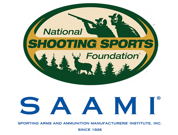 NSSF, SAAMI Ask Congress to Wait on Bump Stock Ban