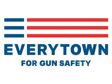 How Everytown Pads its School Shooting Numbers
