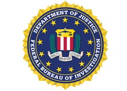 Digging Into the FBI Report on Active Shooters