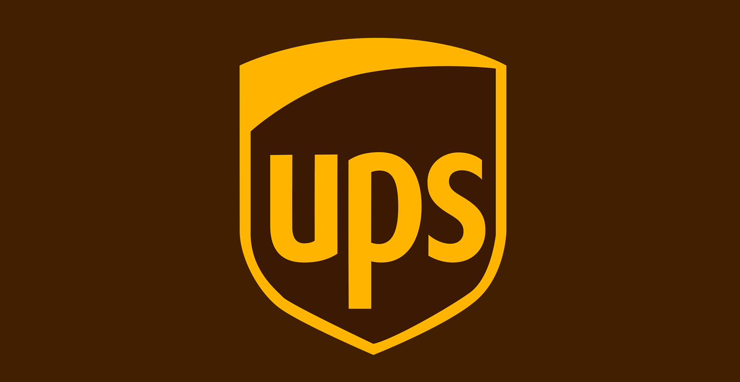 400 Guns from UPS Robbery Recovered Near Chicago