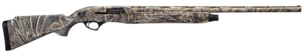 syren xlr5 waterfowler women shotgun