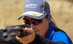 Shooting Sports: The Kids Are Alright