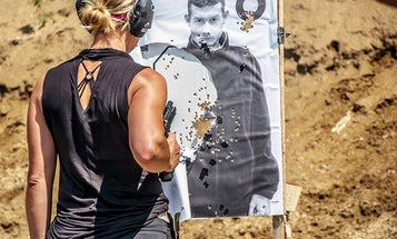 SIG Academy: The Ultimate Shooting Fantasy