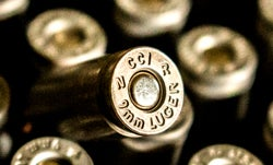 Budget-Priced Ammo for 9mm Shooters