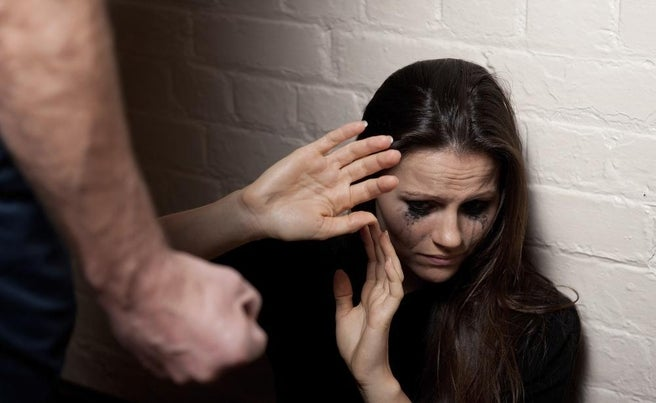 Bill: Domestic Violence Victims Can Carry Without a Permit