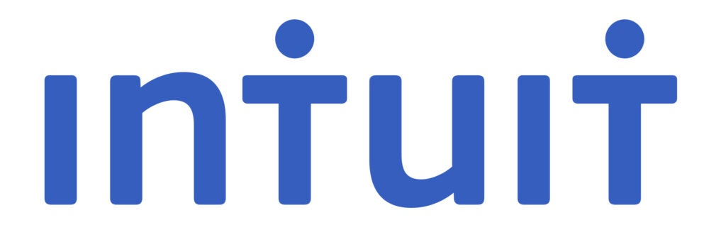 Intuit owns both the TurboTax and Quicken software companies.