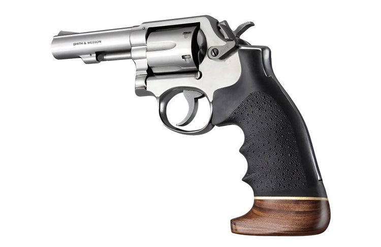 hogue rubber wood competition grips