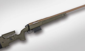 Shoot the Gap: A Beginner's Guide to Hybrid Rifles