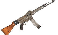 """The """"Assault Rifle"""" Misconception"""