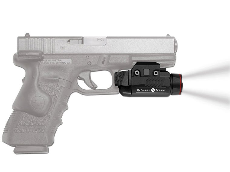 10 Best Gun Lights