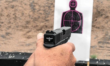 3 Tips for Tapping Into Your Subconcious for Better Point Shooting