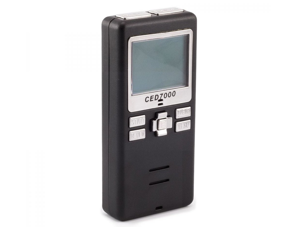 Competition Edge Dynamics 7000 Shot Timer