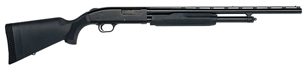 mossberg 500 youth bantham shotgun