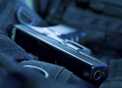 Federal Court Says D.C. Can Still Deny CCW Permits