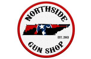 Gun Shop's Little League Sponsorship Denied