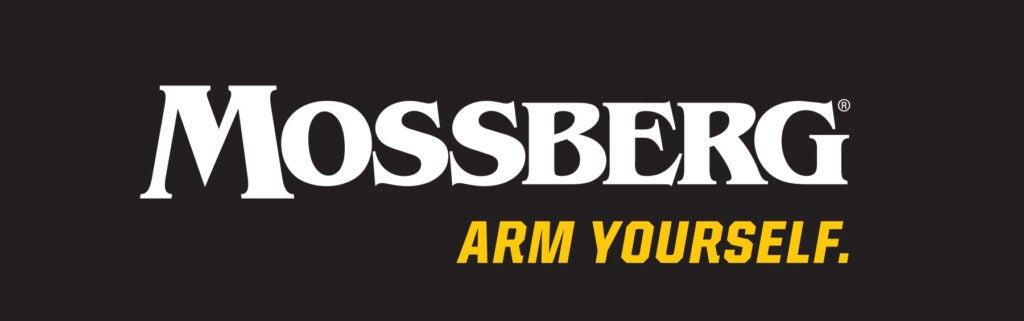 Mossberg will no longer take orders from Dick's Sporting Goods or its subsidiary, Field & Stream stores.