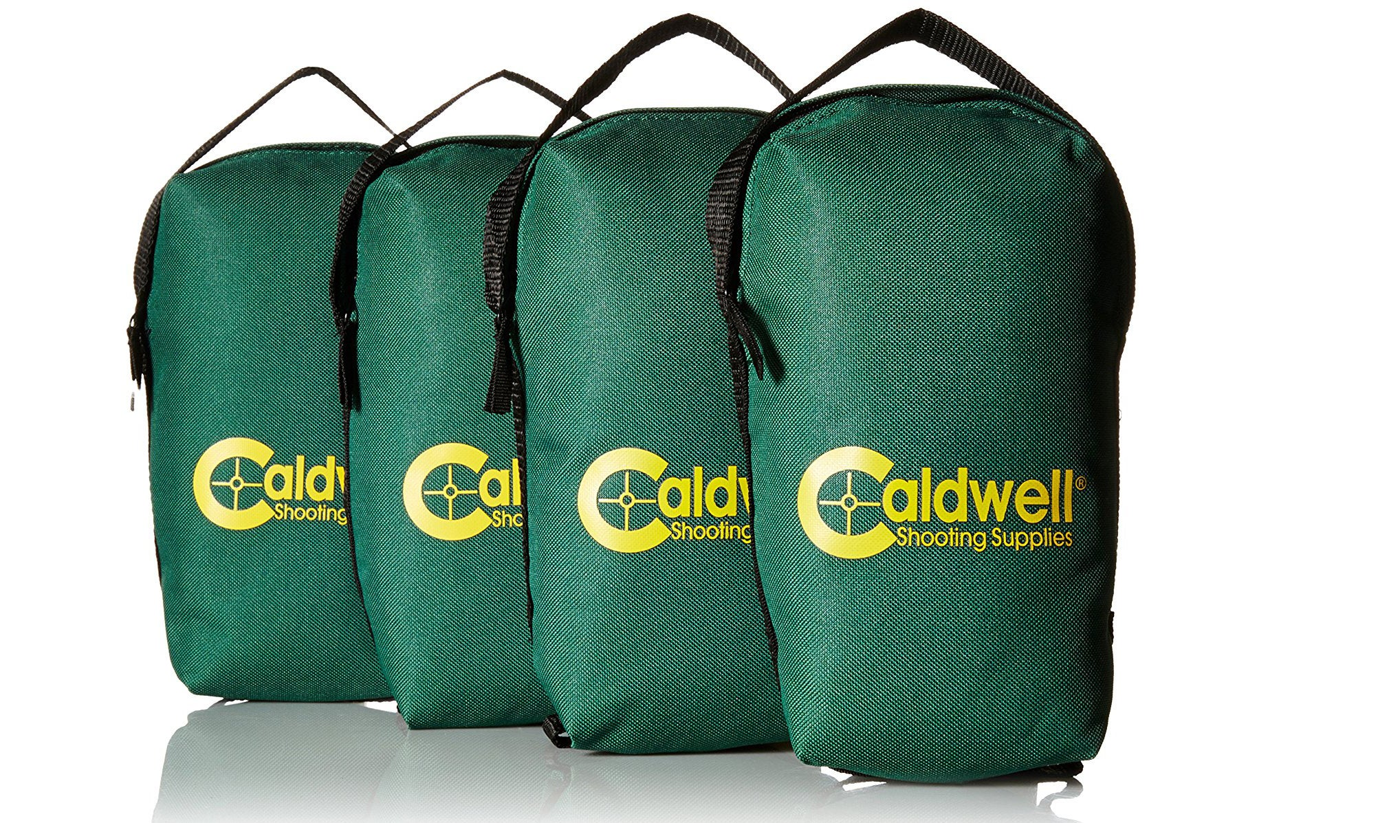Caldwell Lead Shot Weight Bags.