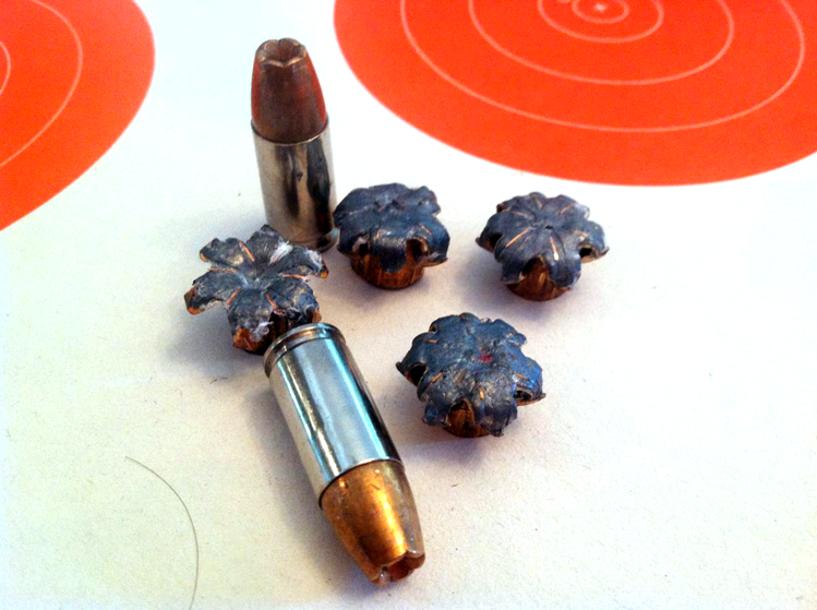 Why Self-Defense Ammo is Worth the Higher Price