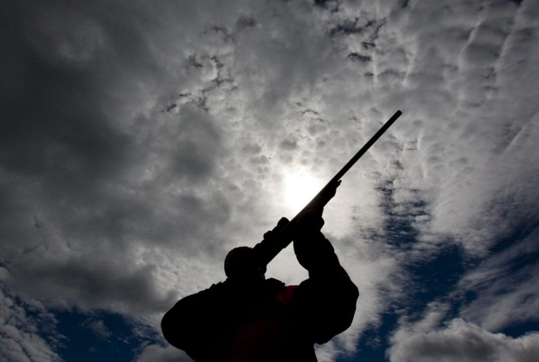 Survey: How Urban and Rural Gun Owners Differ
