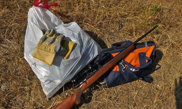 A Guide to Public Land Plinking