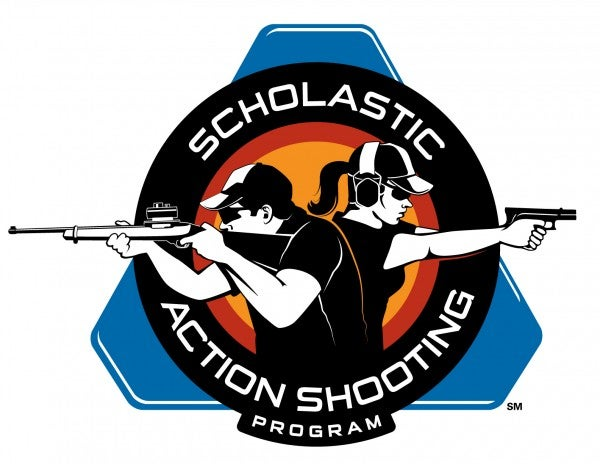 Scholarships for Young Guns