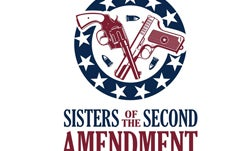 Sisters of The Second Amendment Looking for More Family