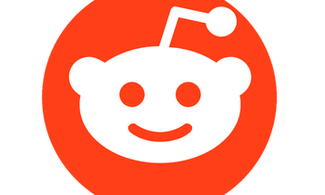 Reddit Announces New Policy, Many Gun Forums Deleted