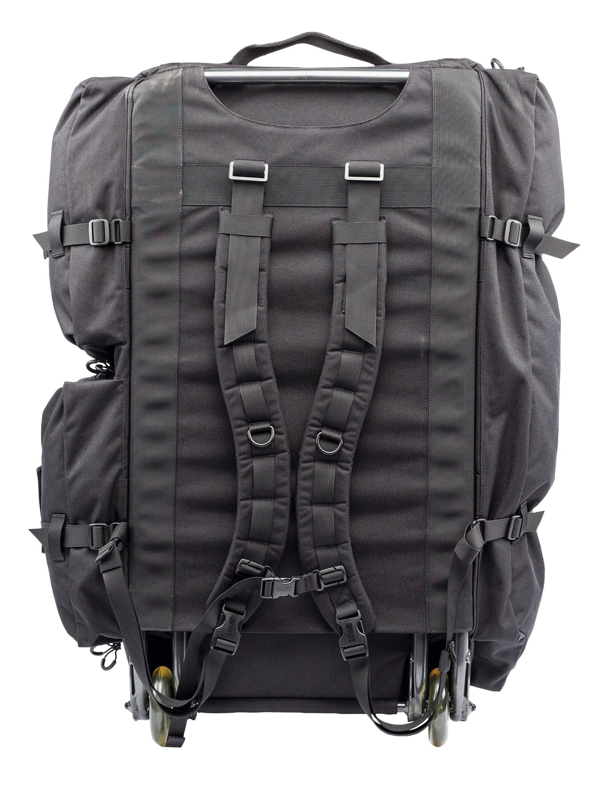 Carry Discreetly with Blackhawk's Diversion Line
