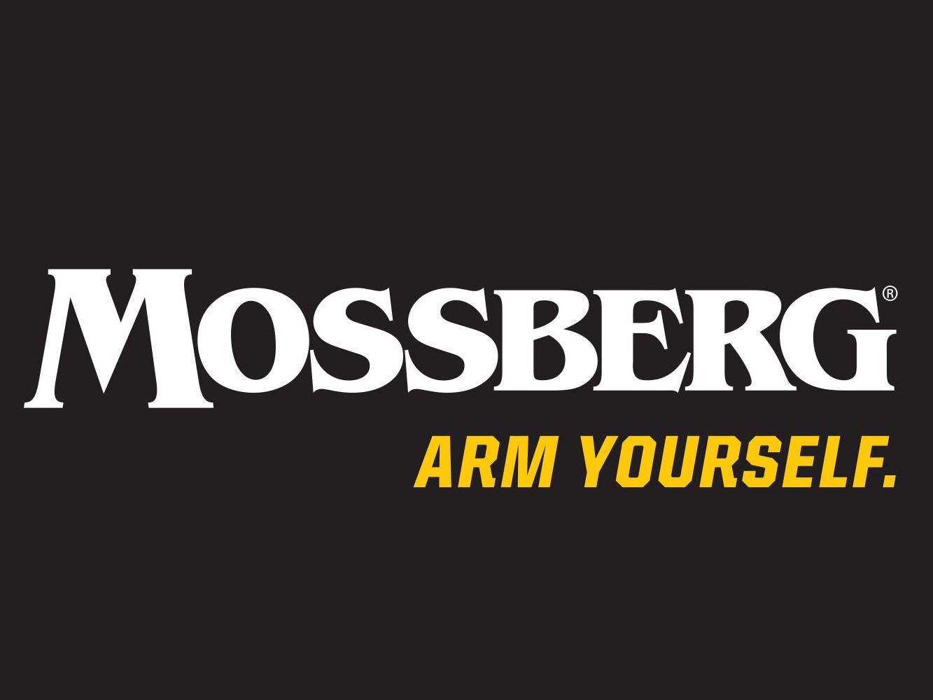 Mossberg Cuts Ties with Dick's
