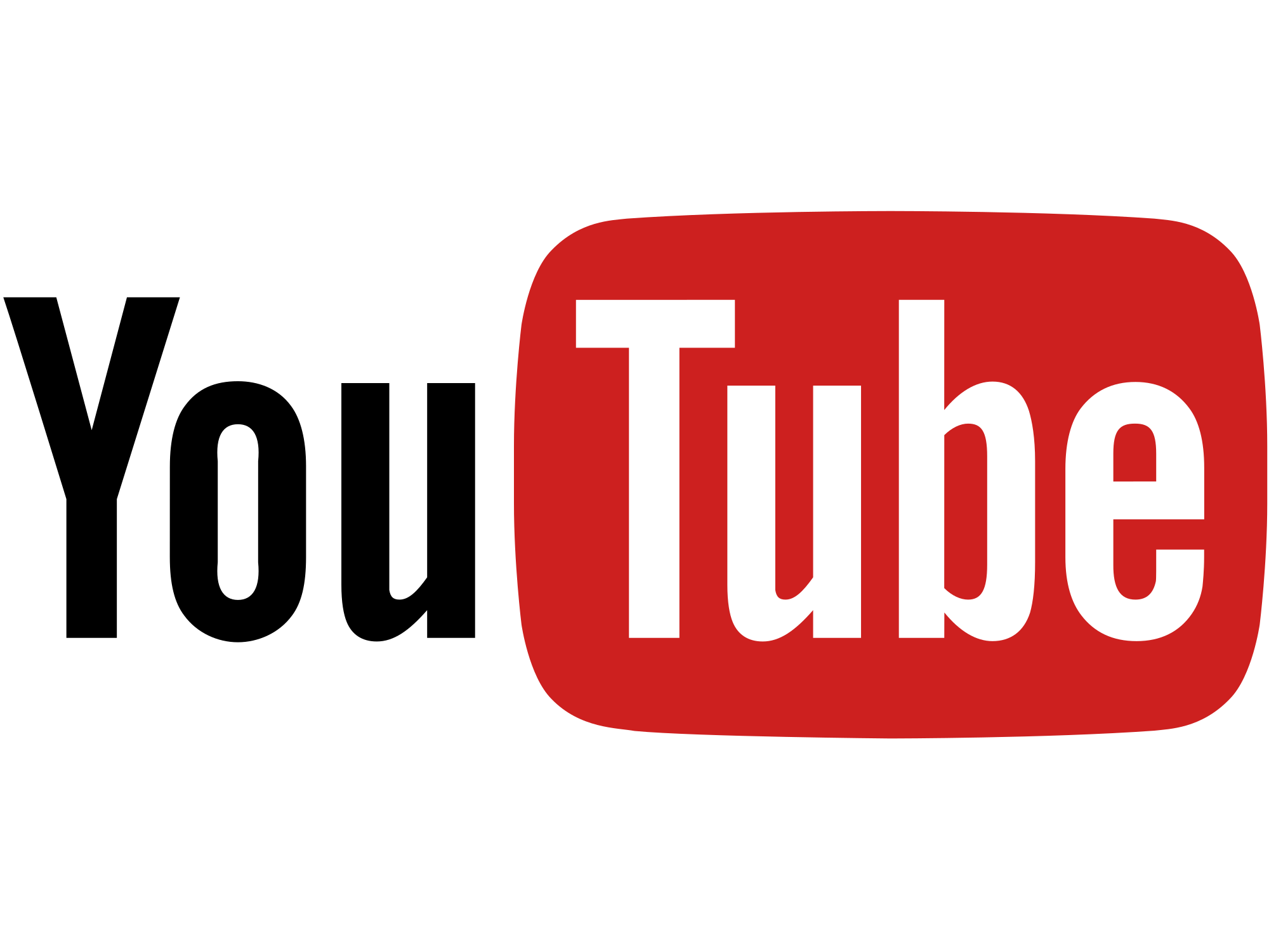 YouTube Changes Policy on Gun Content
