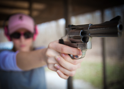 New Study Points Out The Facts About Gun Sales