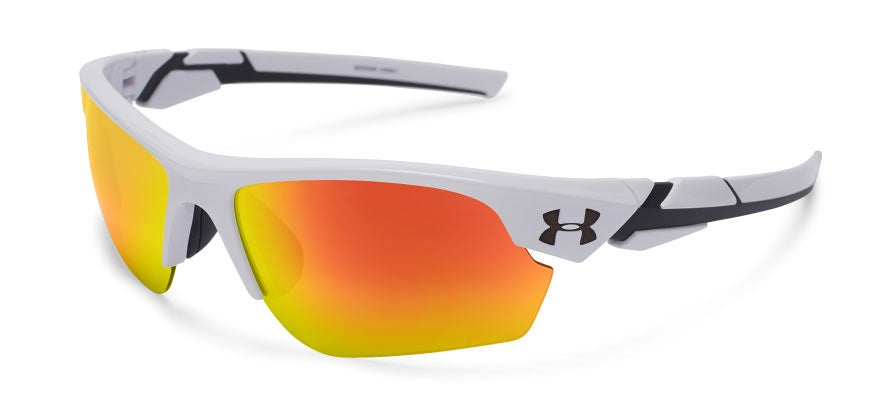 under armour youth wind up sunglasses