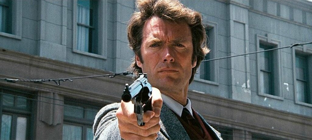httpswww.range365.comsitesrange365.comfilesimages201802clint-eastwood-dirty-harry.jpg