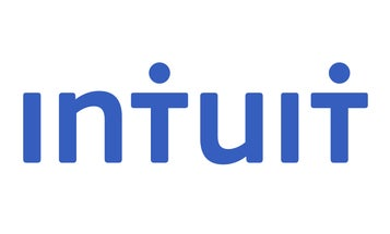 """Intuit Reverses Payments on """"Gun-Related"""" Charges"""