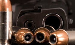 When To Use Hollowpoint Bullets (And When To Avoid Them)
