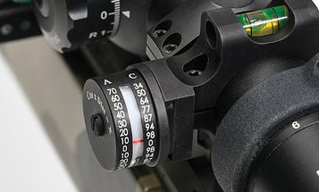 5 Performance Upgrades for Your Riflescope