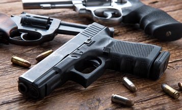 Investigations Show Mass Shooting, School Shooting Stats Are False