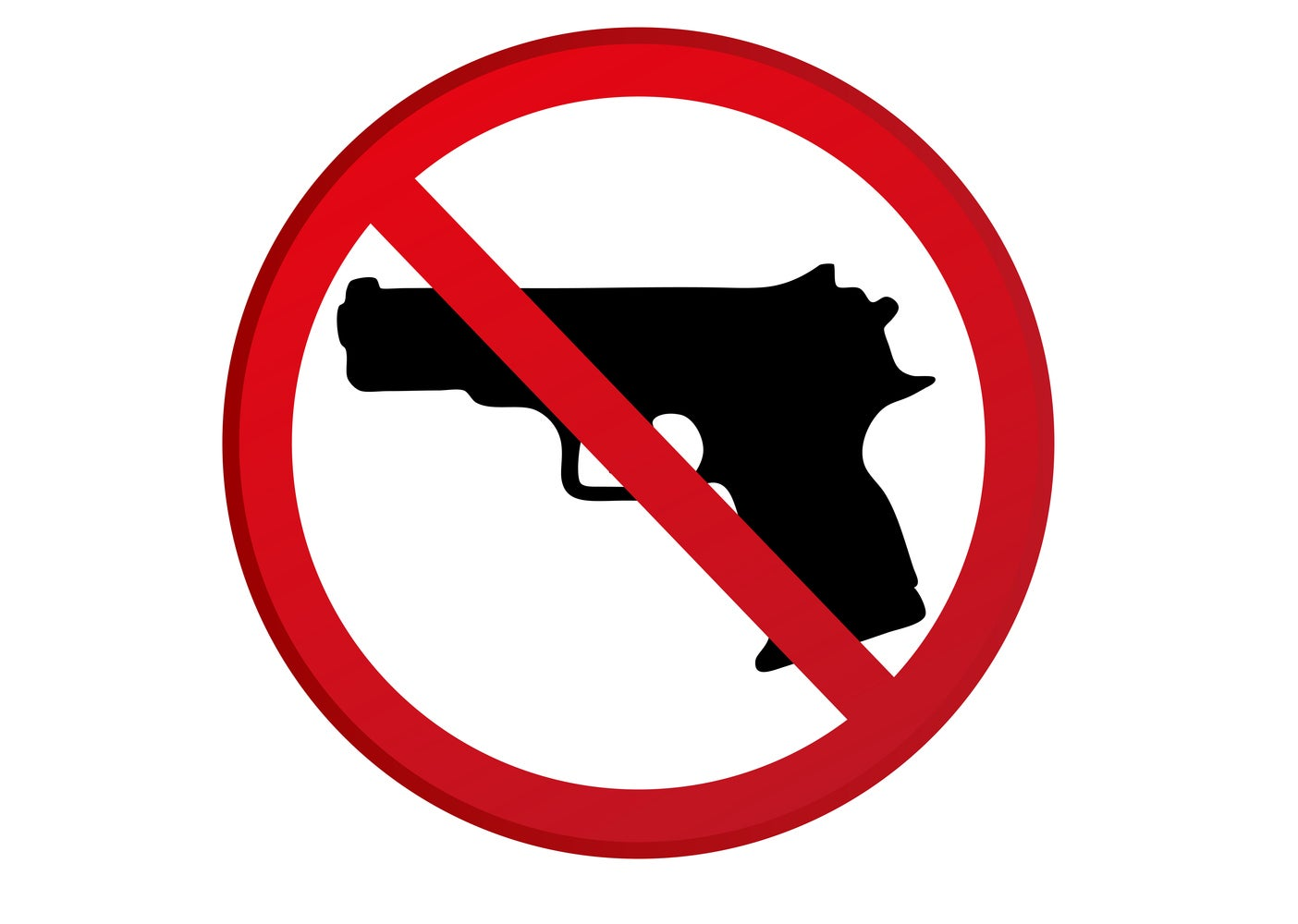 Florida Gun-Free Zones on Chopping Block