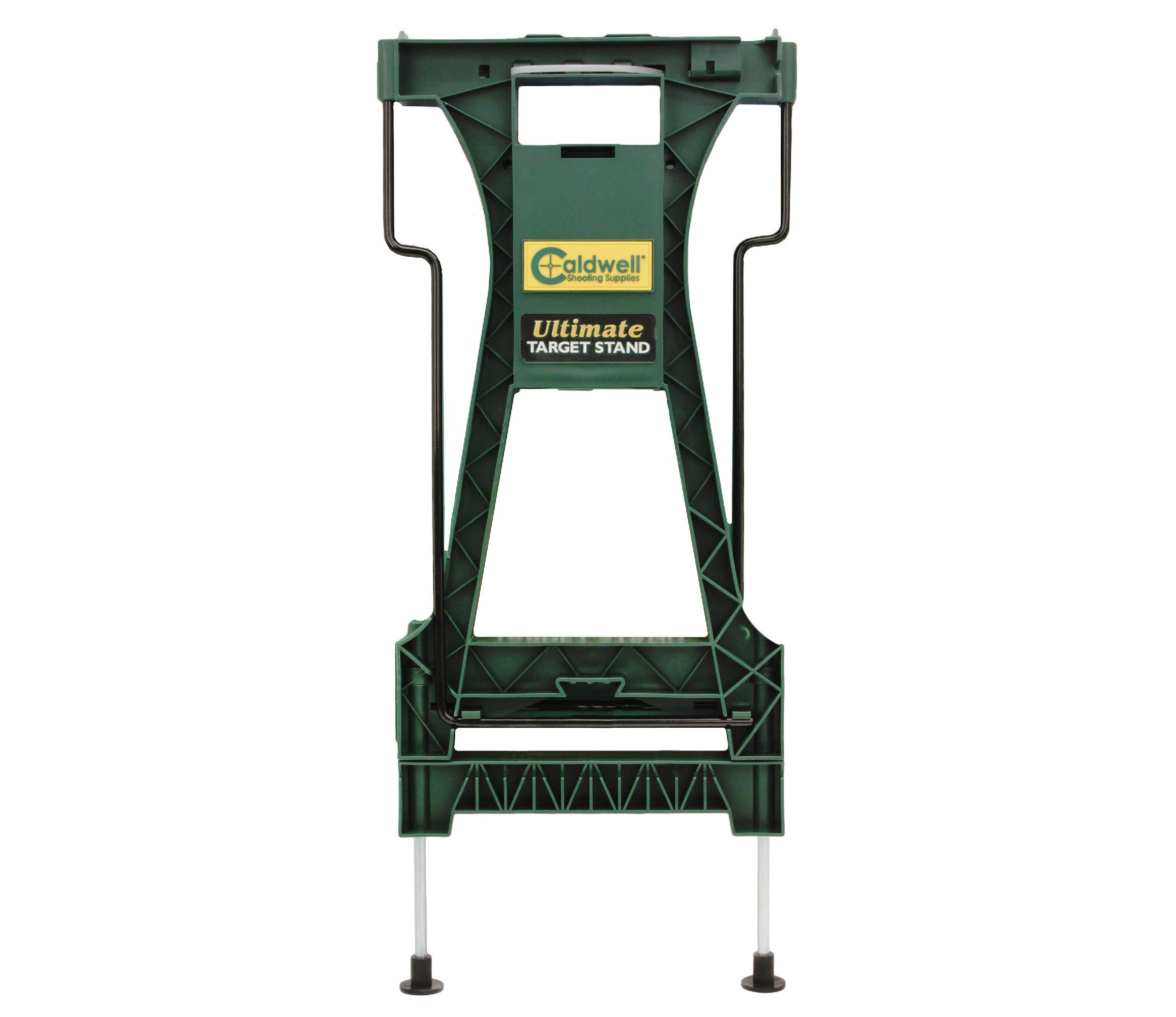The Caldwell Ultimate Target Stand.