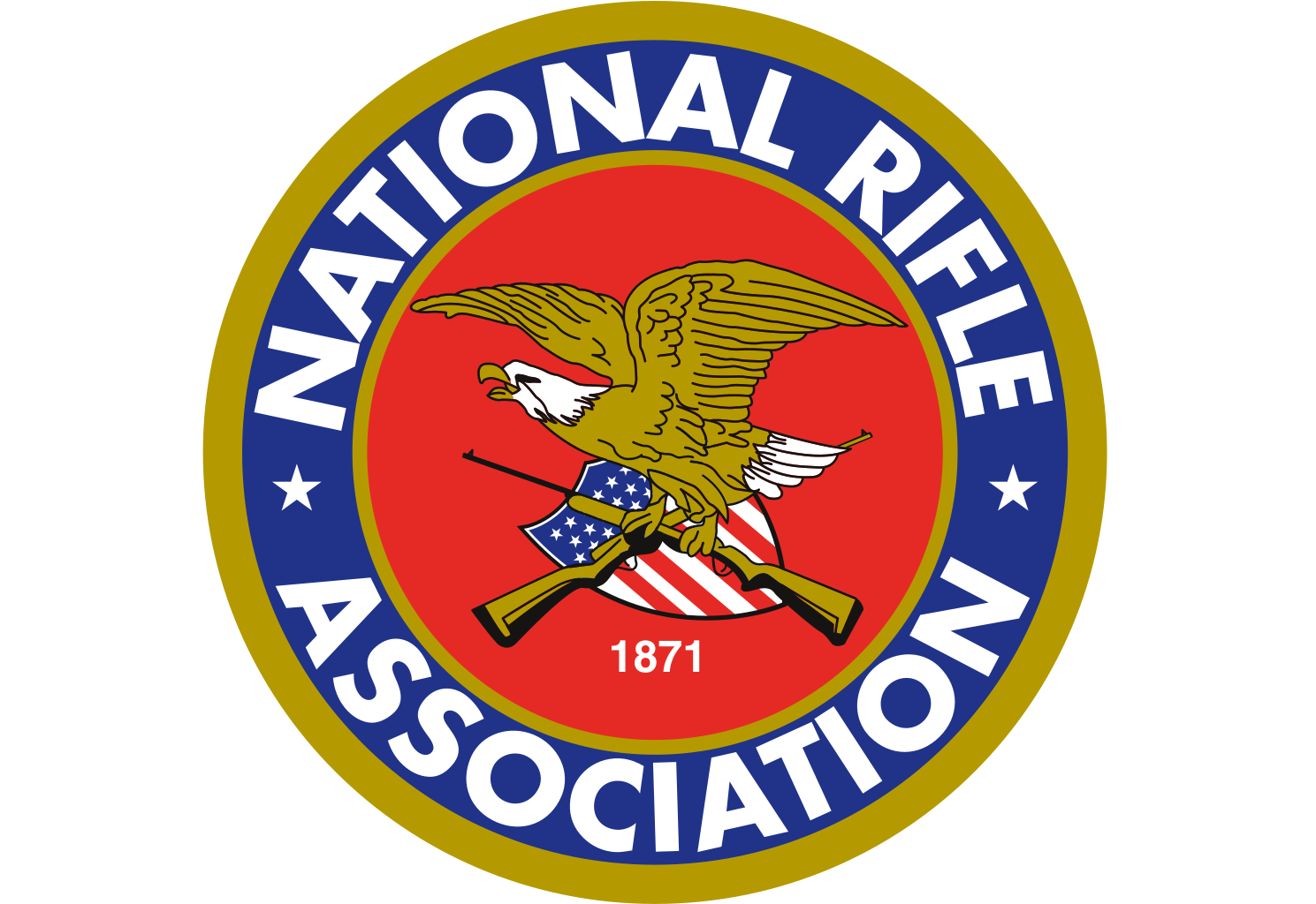 Survey: NRA Members Differ On Key Issues Compared to Non-Member Gun Owners