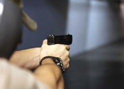 Poll: Most Americans Feel Safer Around Those Who Carry