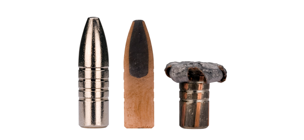 My Six Favorite Hunting Bullets