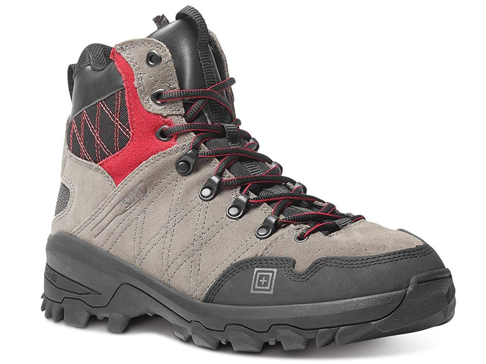 5.11 Tactical Cable Hiker Boot